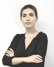 laudisio-advogados_nadia