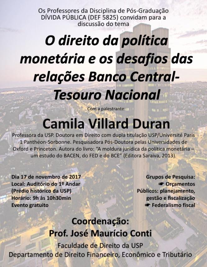 Folder Camila Duran